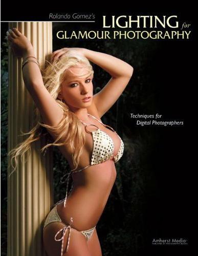 Photography Mentors workshop