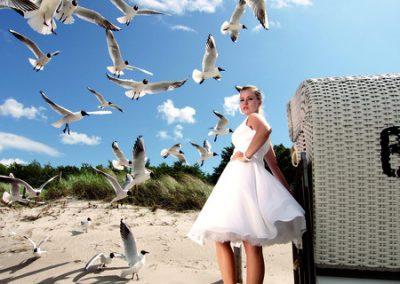 Adrian Jankowski Professional Photographer