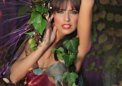 Hernan Rodriguez Professional Photographer