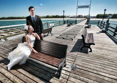 Benjamin Jehne Professional Photographer