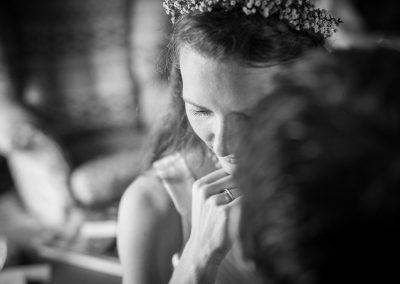 Linda Köhler-Sandring Professional Photographer