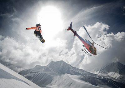 Florian Wagner Professional Photographer
