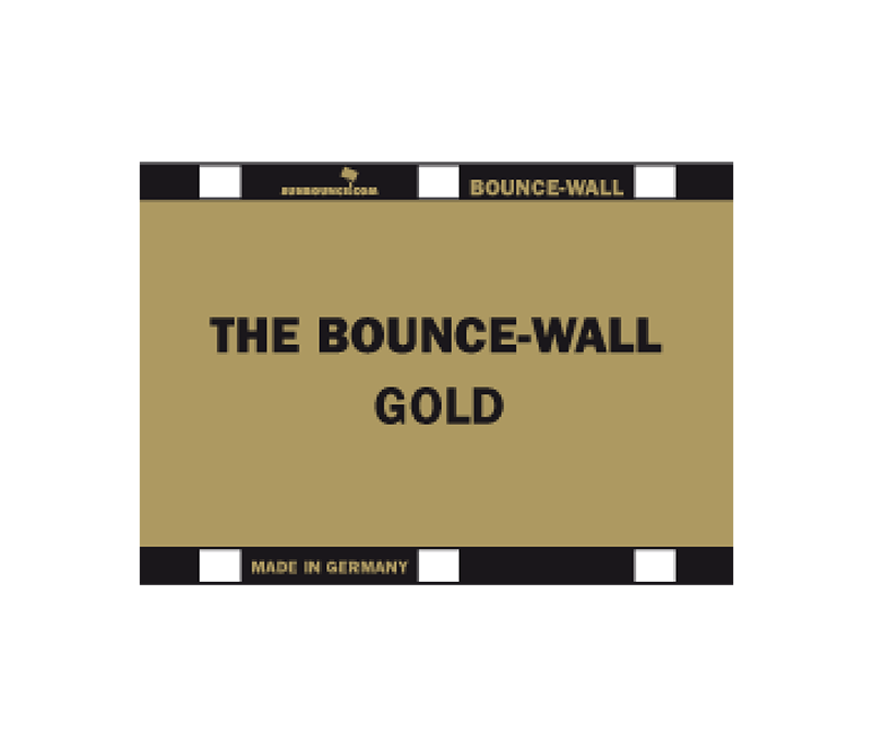 Sunbounce Bounce-Wall Flash Photography Reflectors Gold