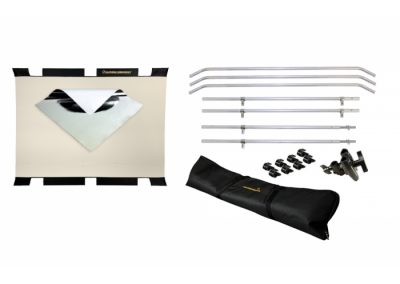 SUNBOUNCE BIG Starter Reflector Kit