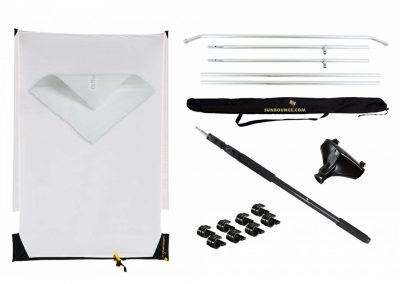 SUN-SWATTER PRO SUPER-SAVER-KIT