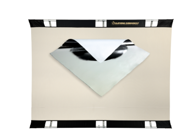 Sunbounce Starter Photography Reflector Kit