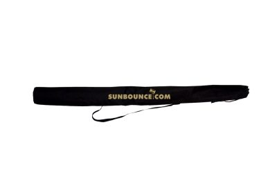 SUNBOUNCE Shoulder Carry Sling