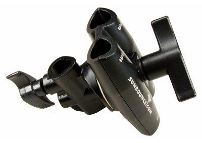 Sunbounce Starter Reflector Kit