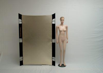Reflector Pro Frame