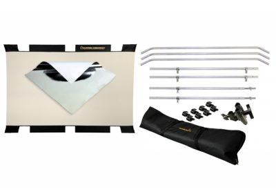 Sunbounce Pro Starter Reflector Kit