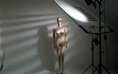 Photography Reflectors and Diffusers