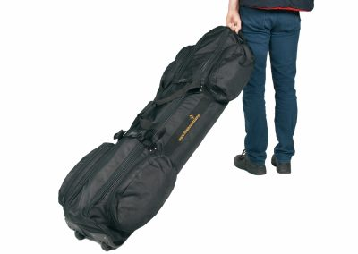 Professional Photography Roller Bag