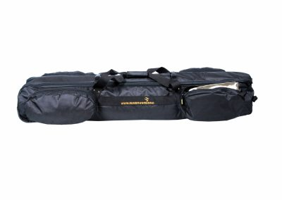 California Sunbounce Photography Roller Bag