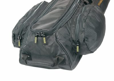 Professional Photography Reflector Scrims Bag