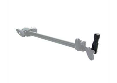 Spigot Adapter Flash-Bracket