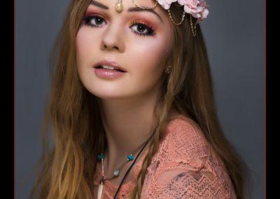 Allison Earnst Professional Photographer