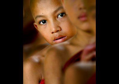 Vincent Versace Professional Photographer